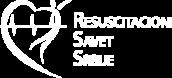 Resustatcioni savet Srbije